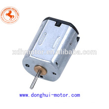 12V DC Micro motor Door Lock Actuator and Electric Shaver FF-N20