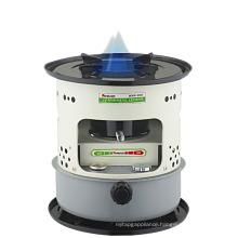 Kerosene Stove TS-909 cooking stove
