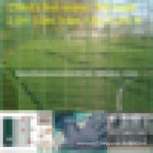76.2mm*12.5mm Highway fence