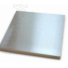 Wolfram Blatt für Hitzeschild aus China-Hersteller