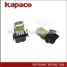 Hochleistungs-Autoteile Gebläse Lüfter Motor 1 HO-959-263 für VW Golf