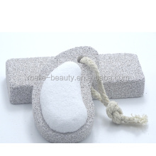 Hot Selling Pumice Stone Foot Tool Dead Skin Remover