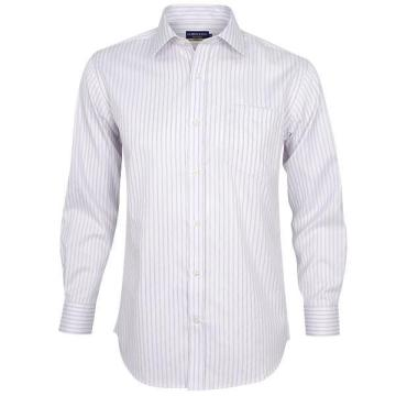 camicia interlining fusibile / interlining cotone per colletto