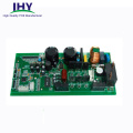 Air Conditioner Inverter PCB Board Assembly