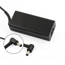 Cargador de adaptador de CA para Sony Vaio Laptop 19.5V 4.1A 80W