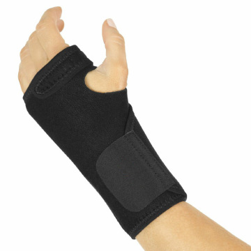 Support de poignet de main de tunnel de Carpal Cvs