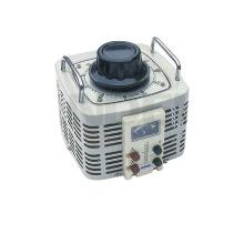 10kw industrial voltage regulator