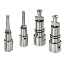Zinc Component for Car Used