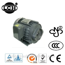machinery parts and heavy loading application and middle application of motor