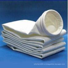 ПТФЕ мембранная иглофильтровальная фильтровальная ткань (TYC-002)