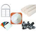 PVC Calcium Zinc Composite Stabilizer PVC CA/ZN Stabilizers