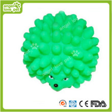 Pet Products, Dog Hedgehog Toy, Pet Toy