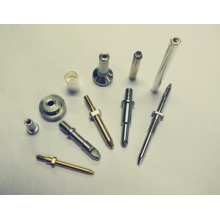 High Precision Turning Parts
