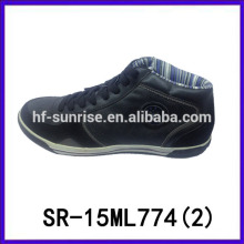Zapatos de los hombres zapatos de los hombres zapatos de los hombres zapatos de los hombres 2015 zapatos causales