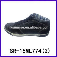 fashion men shoes pictures running shoes men 2015 men causal shoes