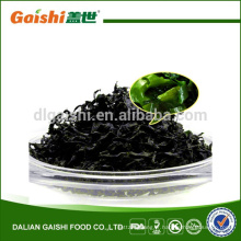 Suhi alimentaire sushi maker coupe wakame 500g sac