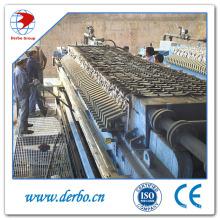 Hydraulic Good Quality Economic Filter Press