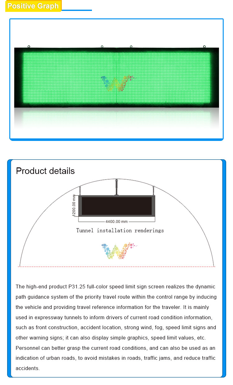 4.4M-led-display_05