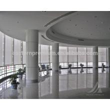 China boa qualidade persianas para decoração da janela