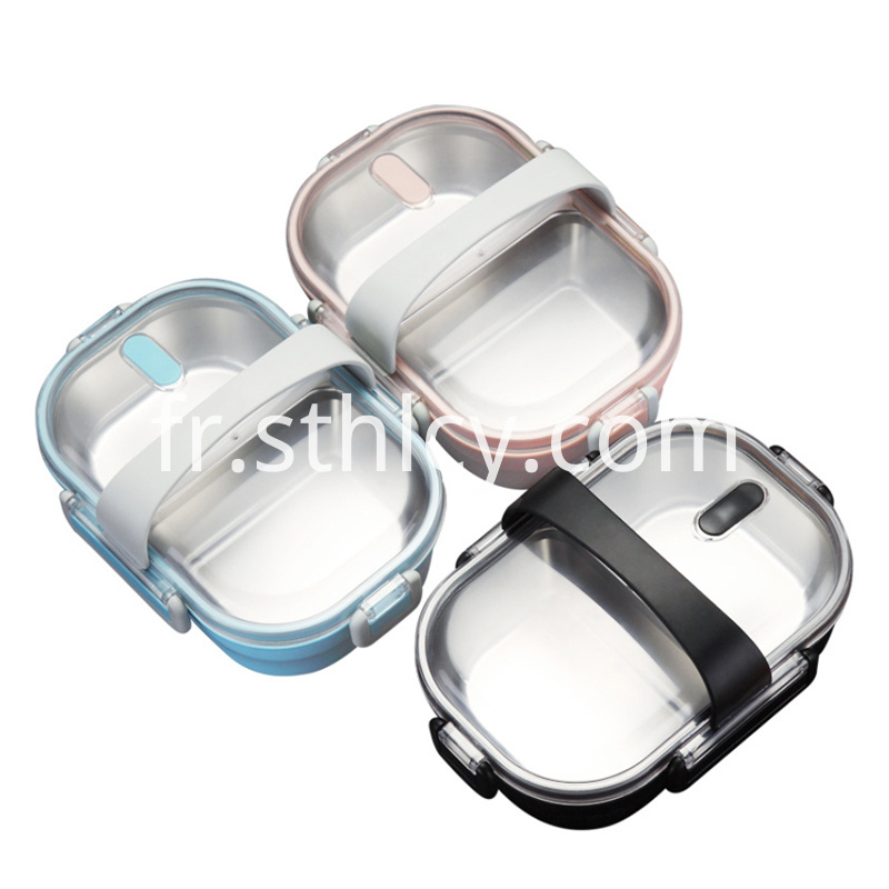 air-hole-silicone-2-compartment-stainless-steel (2)