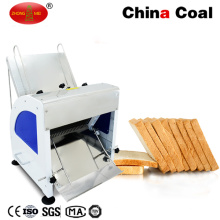 Коммерческий Электрический Пекарня Хлеб Slicer