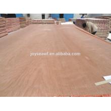 Pencial cade plywood laminado