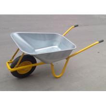 Carrinho de mão de roda Wb7201