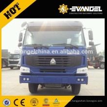 Camión basculante Sinotruk 10 ruedas ZZ3257N3647A dimensiones