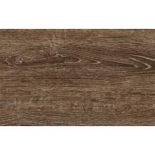 """Vinyl Plank 9""""X59"""