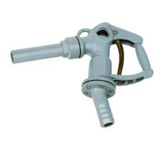Manual Nozzle (U310)
