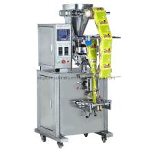 Автоматическая фасовочная машина для упаковки в пластиковый пакет (AH-KLJ100)