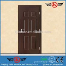 JK-HW9110 Accessoires en bois pour portes en bois