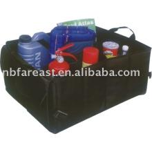 Sacoche pour accessoires de voiture