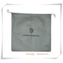 Cadeau de promotion comme Drawstring sac à dos sport Sports Bag OS13001