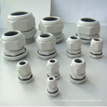 Cable Gland Pg Gland, Mg Gland for Cable PA PP PE