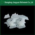 Frei von Ferric 17% Aluminiumsulfat für Trinkwasseraufbereitung