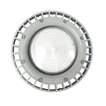 High Quality Refinery Power Plant 120w 150w 160w Die-cast Aluminum Explosion Proof Led Lights