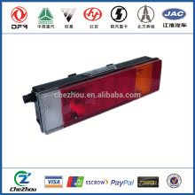 Heckleuchte 37ZB1-73010 für Dongfeng LKW-Teile