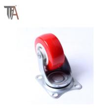 Accesorios de hardware Rueda de rueda de muebles (TF5008)
