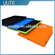 ShenZhen Hersteller Soem-Service Gute Preis-kundenspezifische Silikon-Formen