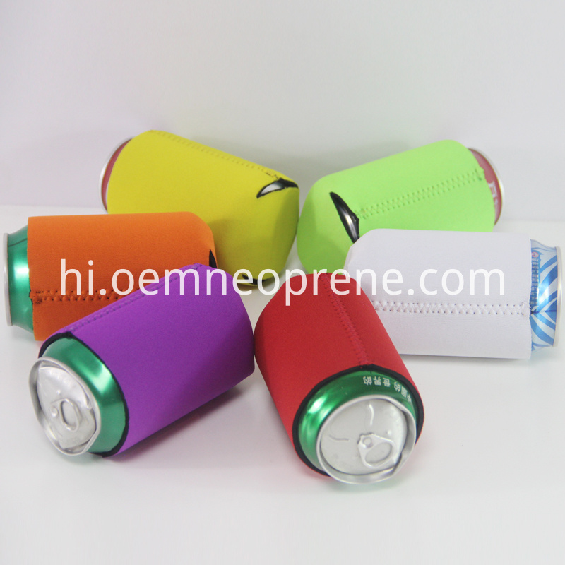 Can Cooler amzon