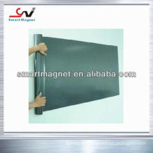 hot sale high performance quality smart magnetic sheet