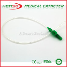 HENSO Medical Sterile Suction Catheter
