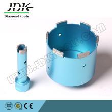 Jdk Diamond Core Drill
