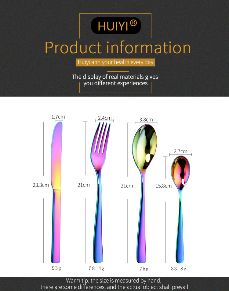 Stainless steel cutlery_01