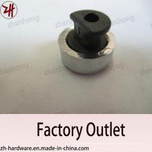 Venta directa de fábrica Zinc Aleación Espejo Clavo Serices (ZH-8048)