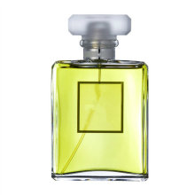 2015 High Fashion and Good Smell and Nice Looking Women Perfumes