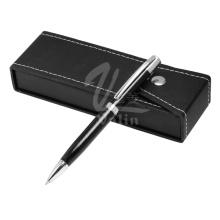 Erschwingliche 2014 Neue Schule Schreibwaren Geschenk Stifte
