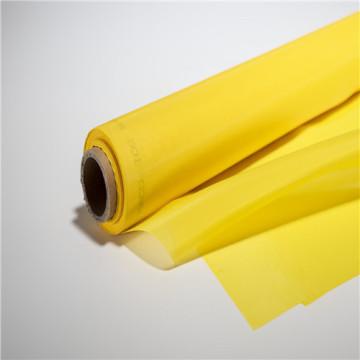 Polyester-Maschengewebe zum Drucken