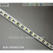 smd 5050 waterproof led grow light bar
